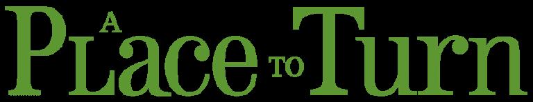 APTT Logo
